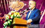 چرا پای استاندار سیستان و بلوچستان می لنگد ؟ ایراد موهبتی ناشی از چیست؟ / موهبتی قهر را کنار بگذارد و به امور مردم بپردازد