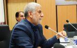 دکتر دهمرده :مرز ایران به دلیل کوچ مردم سیستان به سمنان خواهد رسید