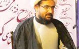 امام جمعه جوان شهر علی اکبر همگام با مطالبه گری مردم و فعالین اجتماعی خواستار توجه به مشکلات درمانی منطقه سیستان شد