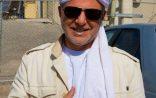 پیام استاد علیرضا خسروی ، در پی خبر تعلیق موسسه فرهنگی هنری خان هشتم