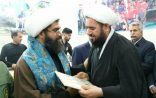 علت محبوبیت حجت الاسلام کیخا چیست؟ / آیا پس از دهه ها لیدر و رهبر برای سیستانیها ظهور کرده است؟؟