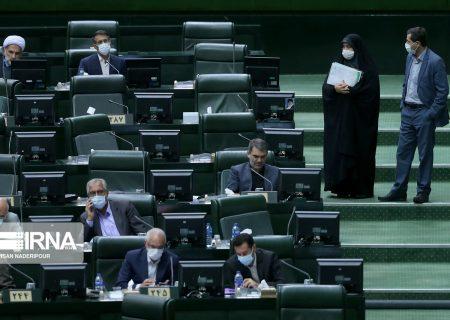 طرح تفکیک استان سیستان و بلوچستان به ۴ استان اعلام وصول شد