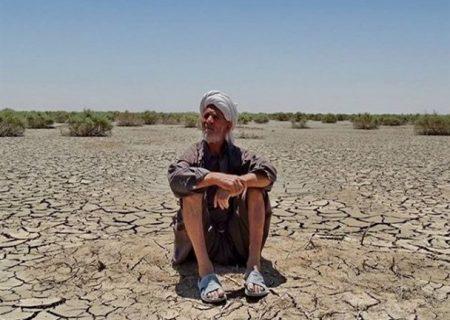 مرزنشینان همچنان خانه نشینند؛ رفتار دوگانه دولت در استفاده از مرز سیستان و بلوچستان/ افتتاح بازارچه مرزی توسط وزیر کشور نمایشی از آب درآمد!