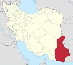 موافقان طرح تقسیم استان سیستان و بلوچستان براین نگاه توسعه ای  با ورود به لینک زیر و امضای آن حمایت خود را اعلام دارند