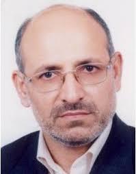 این بخش از جغرافیای جمهوری اسلامی ایران باید برای اِعمال مدیریت درست توسعه، به قطعاتی کوچک تر تقسیم شود.عباس نورزائی
