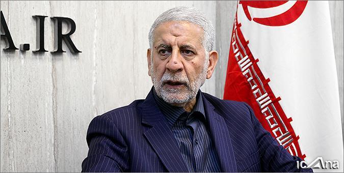 تبخیر و رسوب گذاری اغلب سدها و مخازن آبگیری ایران را تهدید می کند/ حقابه هامون پیگیری نشده است