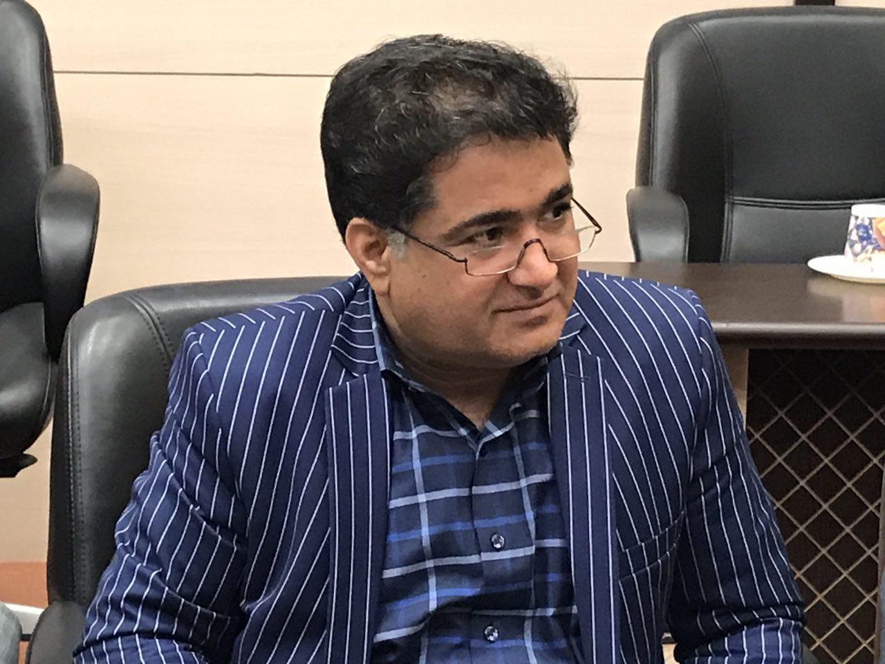 رفتارهای سلیقهای مانع افتتاح بازارچههای مرزی جدید در سیستان و بلوچستان