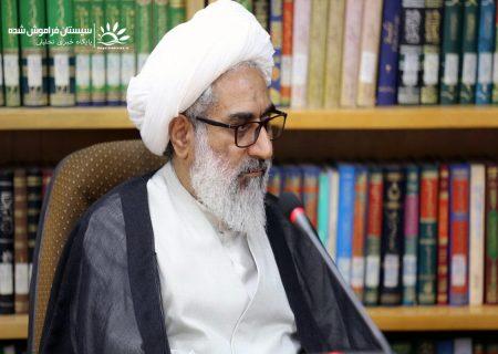برخی از جریانات به اسم اهل سنت مبانی اصلی انقلاب اسلامی را هدف قرار داده اند